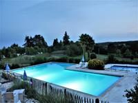 French property for sale in DOUVILLE, Dordogne - €1,370,000 - photo 2