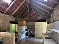 French property for sale in DOUVILLE, Dordogne - €1,370,000 - photo 6