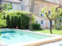 French property, houses and homes for sale inVARAGESVar Provence_Cote_d_Azur