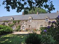 French property, houses and homes for sale inLIMERZELMorbihan Brittany