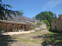 French property, houses and homes for sale in LIMERZEL Morbihan Brittany