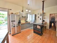 Maison à vendre à CANET en Aude - photo 2