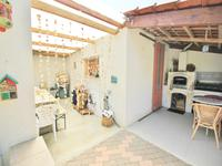 French property for sale in CANET, Aude - €265,000 - photo 9
