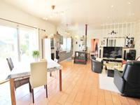 French property for sale in CANET, Aude - €265,000 - photo 3