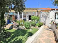 French property for sale in CANET, Aude - €265,000 - photo 8