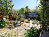 Maison à vendre à CANET en Aude - photo 9