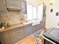 Maison à vendre à CANET en Aude - photo 3