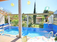 French property for sale in CANET, Aude - €265,000 - photo 10
