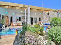 French property for sale in CANET, Aude - €265,000 - photo 2