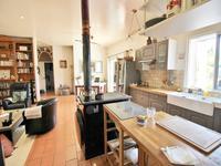 Maison à vendre à CANET en Aude - photo 6