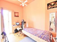 French property for sale in CANET, Aude - €265,000 - photo 6