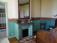 French property for sale in BOURG, Gironde - €483,000 - photo 10