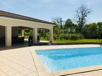 French property for sale in STE SEVERE, Charente - €480,000 - photo 4