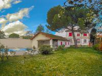 French property for sale in VILLENEUVE SUR LOT, Lot et Garonne - €349,800 - photo 2