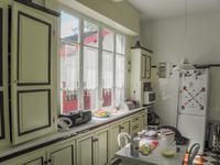 French property for sale in VILLENEUVE SUR LOT, Lot et Garonne - €349,800 - photo 4