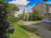 French property for sale in VILLENEUVE SUR LOT, Lot et Garonne - €349,800 - photo 10