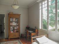 French property for sale in VILLENEUVE SUR LOT, Lot et Garonne - €349,800 - photo 7