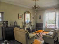 French property for sale in VILLENEUVE SUR LOT, Lot et Garonne - €349,800 - photo 5