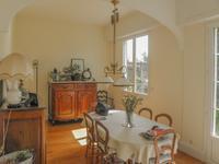 French property for sale in VILLENEUVE SUR LOT, Lot et Garonne - €349,800 - photo 6