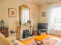 French property for sale in VILLENEUVE SUR LOT, Lot et Garonne - €349,800 - photo 8