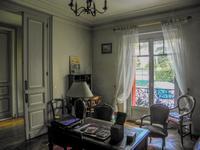 French property for sale in VILLENEUVE SUR LOT, Lot et Garonne - €349,800 - photo 9