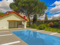 French property for sale in VILLENEUVE SUR LOT, Lot et Garonne - €349,800 - photo 3