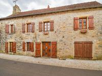 maison à vendre à ST PROJET, Tarn_et_Garonne, Midi_Pyrenees, avec Leggett Immobilier