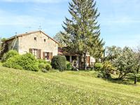 houses and homes for sale inSALLES DE VILLEFAGNANCharente Poitou_Charentes