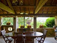 French property for sale in SALLES DE VILLEFAGNAN, Charente - €251,450 - photo 3