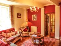French property for sale in SALLES DE VILLEFAGNAN, Charente - €251,450 - photo 4