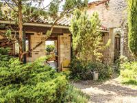 French property for sale in SALLES DE VILLEFAGNAN, Charente - €251,450 - photo 8