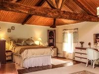 French property for sale in SALLES DE VILLEFAGNAN, Charente - €251,450 - photo 6