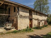French property for sale in SALLES DE VILLEFAGNAN, Charente - €251,450 - photo 9