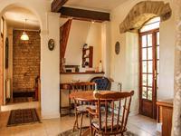 French property for sale in SALLES DE VILLEFAGNAN, Charente - €251,450 - photo 5