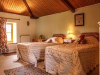 French property for sale in SALLES DE VILLEFAGNAN, Charente - €251,450 - photo 7