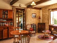 French property for sale in SALLES DE VILLEFAGNAN, Charente - €251,450 - photo 10
