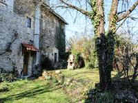 maison à vendre à LA TOUR BLANCHE, Dordogne, Aquitaine, avec Leggett Immobilier