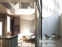 French property for sale in PARIS IX, Paris - €1,968,000 - photo 3