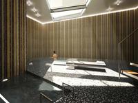 Appartement à vendre à PARIS IX en Paris - photo 4