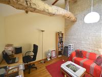 French property for sale in HAIMPS, Charente Maritime - €189,000 - photo 10