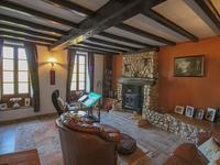 Maison à vendre à COUX en Charente Maritime - photo 1