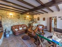 Maison à vendre à COUX en Charente Maritime - photo 2
