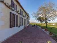 Maison à vendre à COUX en Charente Maritime - photo 8