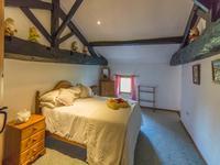 Maison à vendre à COUX en Charente Maritime - photo 7