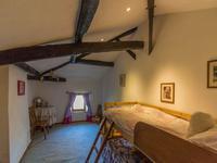 Maison à vendre à COUX en Charente Maritime - photo 6
