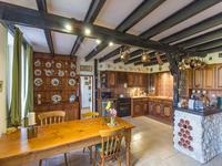 Maison à vendre à COUX en Charente Maritime - photo 3