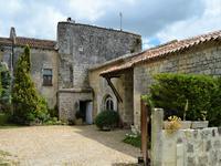 maison à vendre à CHARMANT, Charente, Poitou_Charentes, avec Leggett Immobilier