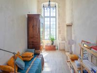 French property for sale in AULNAY, Charente Maritime - €446,250 - photo 5