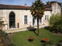 maison à vendre à AULNAY, Charente_Maritime, Poitou_Charentes, avec Leggett Immobilier