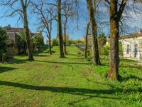 French property for sale in AULNAY, Charente Maritime - €446,250 - photo 4